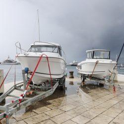 Nautički sajam Rijeka Boat Show
