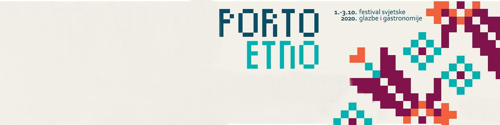 Porto Etno slider