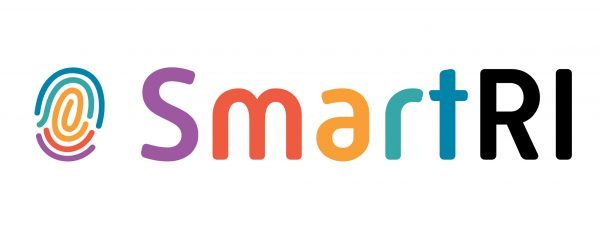 Smart RI logotip