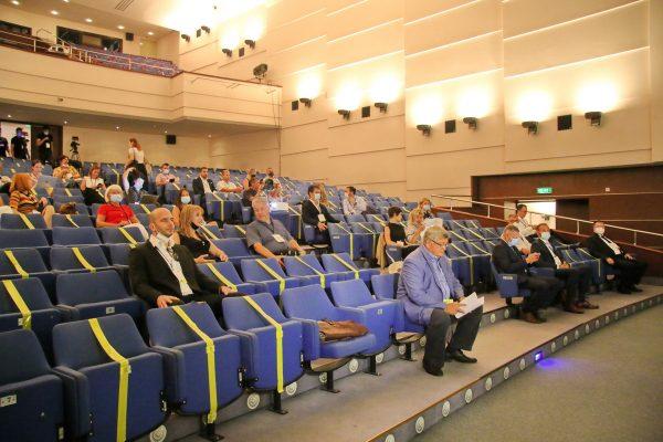 cITy upgrade konferencija Udruge gradova u Rijeci