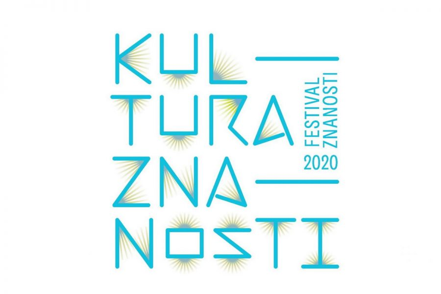 Festival znanosti 2020