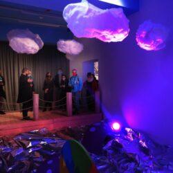 Otvorenje izložbe 51000 Balthazargradjpg
