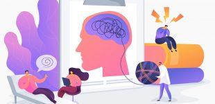 Besplatno on-line psihološko savjetovanje za mlade