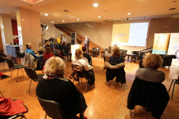 Gradonačelnik Obersnel izrazio ponos zbog pet godina uspješnog provođenja građanskog odgoja i obrazovanja u riječkim osnovnim školama