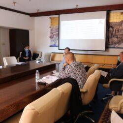 Radionice strateškog planiranja razvoja Rijeke do 2027. godine