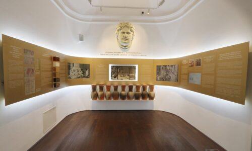 Otvaranje novog Muzeja grada Rijeke