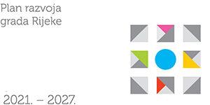 Plan razvoja Grada Rijeke 2021. – 2027.