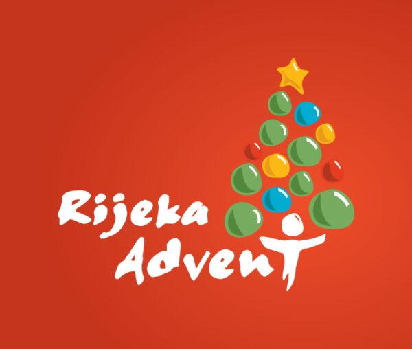 RijekaAdvent_logotip