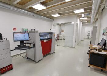 """Tehnološko-edukacijski poduzetnički inkubator """"Proizvodni park Torpedo"""""""
