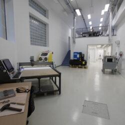 Proizvodni park Torpedo na usluzi korisnicima inkubatora, ali i svim poduzetnicima i obrtnicima
