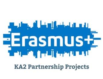 Erasmus+ KA2 Partnership Projects