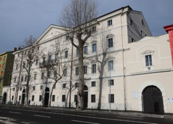 Palača Šećerane –  novi dom Muzeja grada Rijeke