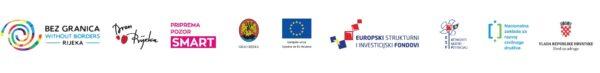 Društveni centar Drenova partneri i financiranje