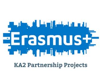 Erasmus + K2