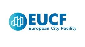 EUCF – European City Facility