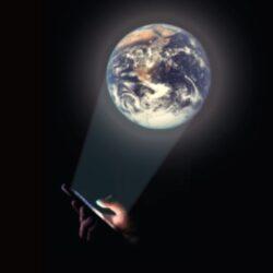 Sat za Zemlju
