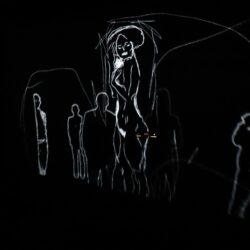 """Izložba """"Nepoznati Klimt – ljubav, smrt, ekstaza"""" ("""