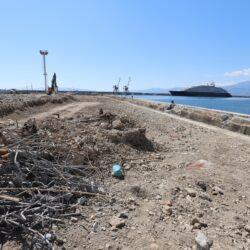 CEF projekt Unaprjeđenje infrastrukture