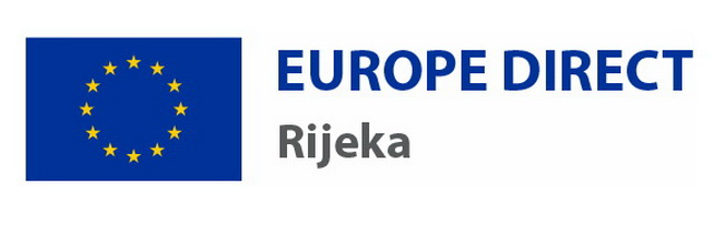 Europe Direct Rijeka
