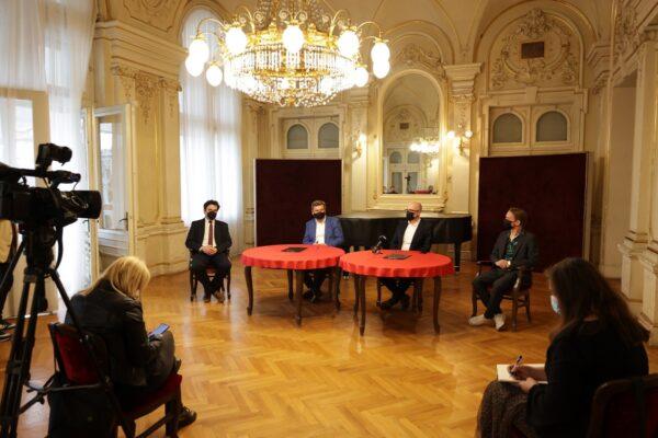 Filip Fak, Mirko Boch, Marin Blažević, Valentin Egel (2)