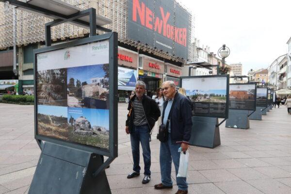 Izložba izazvala veliko zanimanje građana