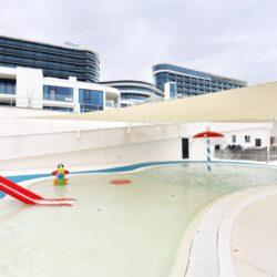 Hilton Costabella Beach Resort&Spa
