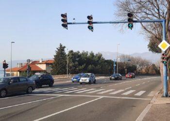 Pametnim semaforima modernizirano šest riječkih raskrižja