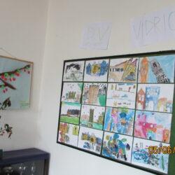 Izložba Dječjeg vrtića Vidrice povodom Dana MO Kozala (3)