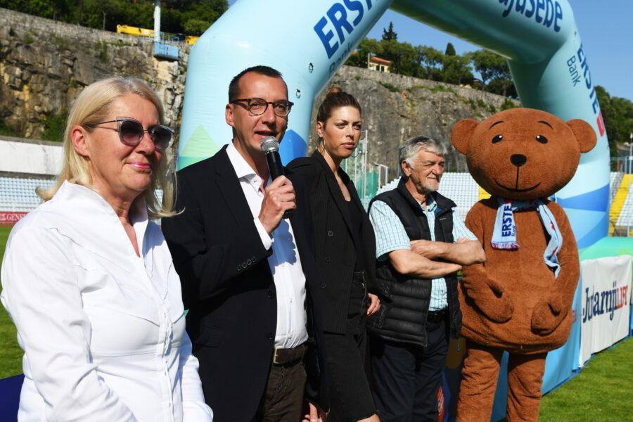 Kvalifikacijsko natjecanje Erste plave lige 2021 1