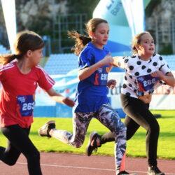 Kvalifikacijsko natjecanje Erste plave lige 2021