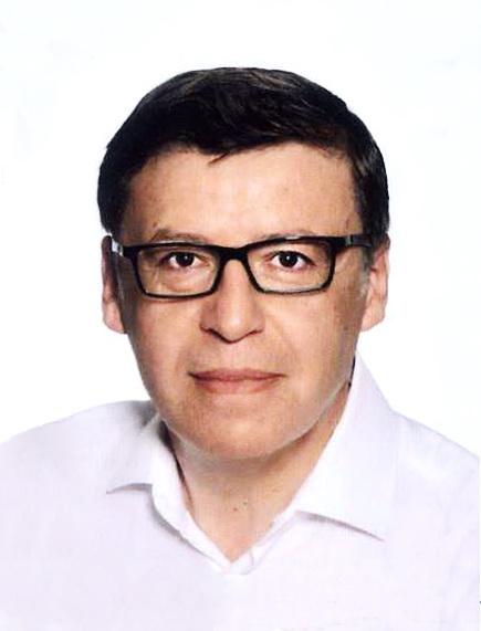 Željko Jovanović