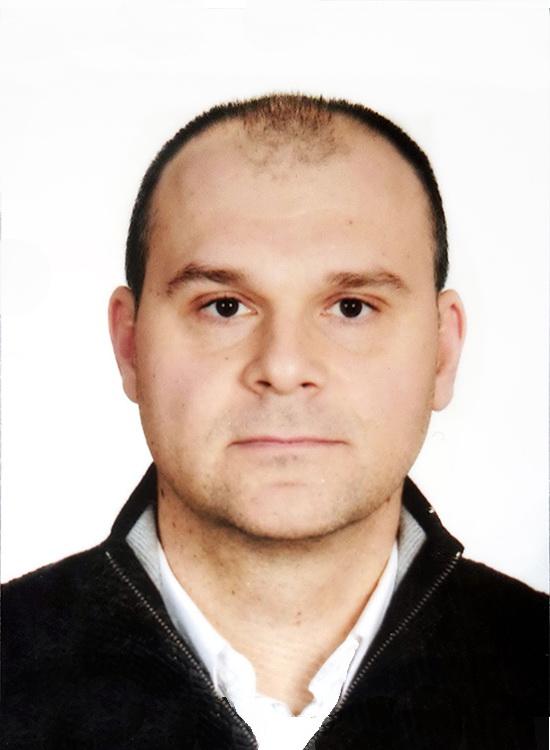 Adrijano Rogić