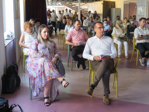Demo dan Startup inkubatora Rijeka (13)