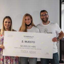 Demo day 12. generacije Startup inkubatora Rijeka