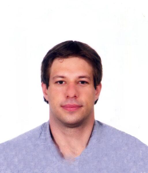Kristian Čarapić