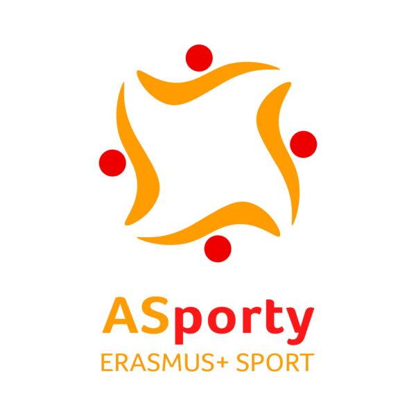 ASporty