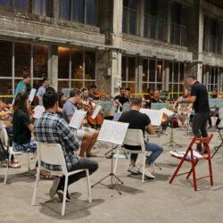 No Borders Orchestra_proba