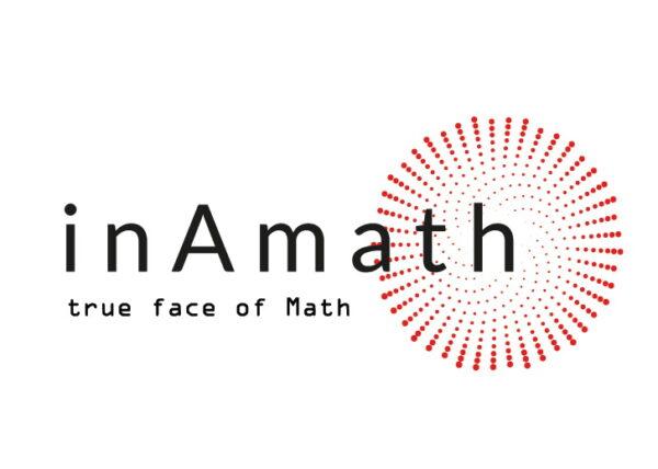 InAMath