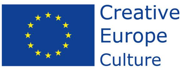 Kreativna Europa Kultura