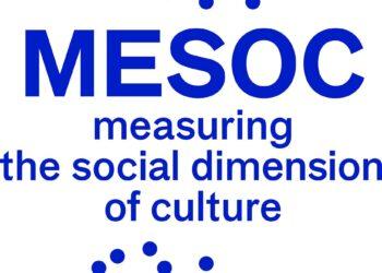 MESOC – Mjerenje socijalne dimenzije kulture