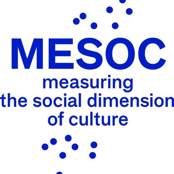 MESOC