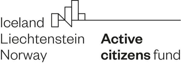 Program Fonda za aktivno građanstvo u Hrvatskoj