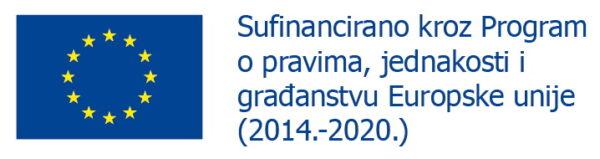 Program o pravima, jednakosti i građanstvu Europske unije