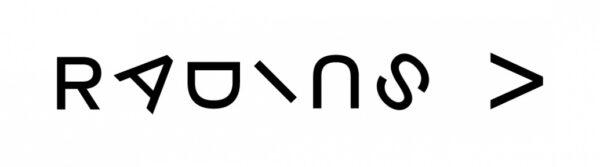 Radius V