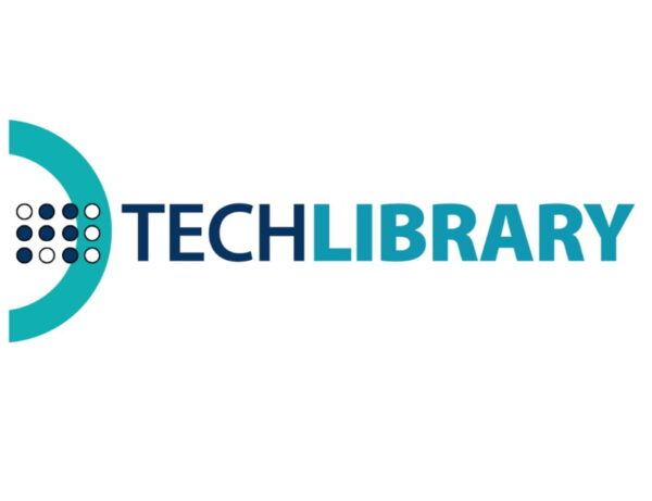 Tech.Library
