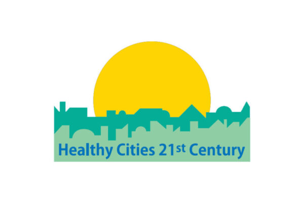 Europska mreža zdravih gradova