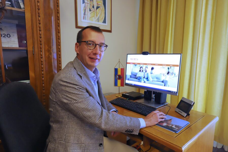 Marko Filipović - e-popis