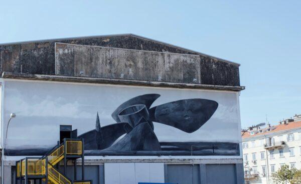 Mural_dogodit će se opet ali to je u redu