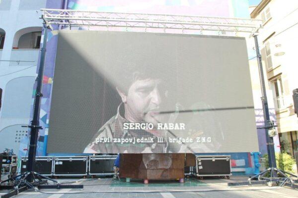 http://historyfilmfestival.com/web/posebni-programi/#headline-636-266