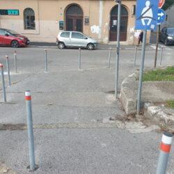 Rijeka plus se pridružio jesenskoj akciji čišćenja grada Školjić